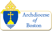 Roman Catholic Archdiocese of Boston
